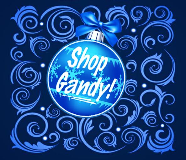 Business Directory - Shop Gandy!